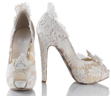 vestuviniai-bateliai