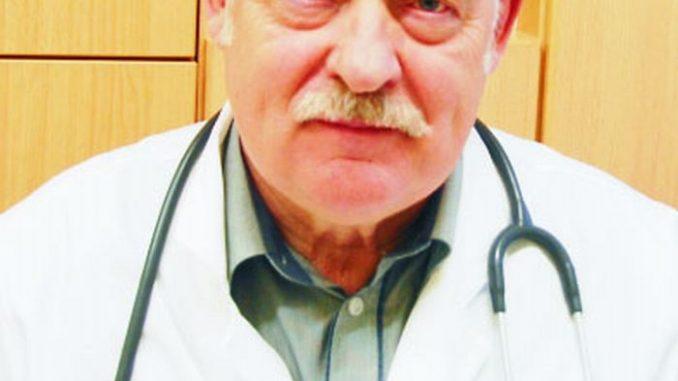 sakura nuo hipertenzijos nemiga ir hipertenzija